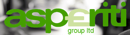 Asperiti Group Ltd