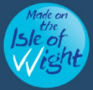 Made on the Isle of Wight