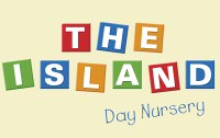 The Island Day Nursery