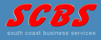 South Coast Business Services