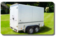 Wight Mobile Fridges