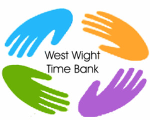 West Wight Time Bank